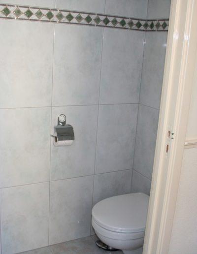 kamer 2 6